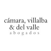 Camara & Villalba