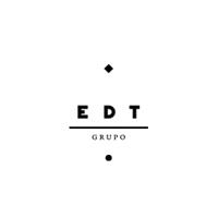 Grupo EDT
