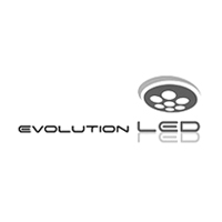 evolution LED