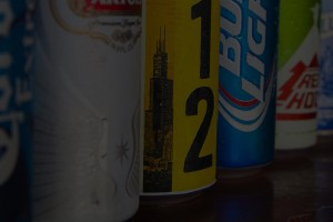 CompanyGift: productos promocionales y corporativos personalizados, regalos de empresa y artículos publicitarios en Madrid, Majadahonda, Las Rozas, Pozuelo y Boadilla Regalos Empresa Majadahonda   Artículos Publicitarios Majadahonda   Regalo Promocional Majadahonda   Merchandising Majadahonda