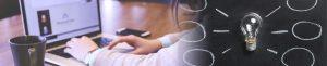CompanyGift: productos promocionales y corporativos personalizados, regalos de empresa y artículos publicitarios en Madrid, Majadahonda, Las Rozas, Pozuelo y Boadilla Regalos Empresa Majadahonda | Artículos Publicitarios Majadahonda | Regalo Promocional Majadahonda | Merchandising Majadahonda