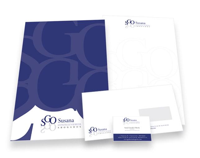 CompanyGift: productos promocionales y corporativos personalizados, regalos de empresa y artículos publicitarios en Madrid, Majadahonda, Las Rozas, Pozuelo y Boadilla Regalos Empresa Majadahonda | Artículos Publicitarios Majadahonda | Regalo Promocional Majadahonda | Merchandising MajadahondaCompanyGift: productos promocionales y corporativos personalizados, regalos de empresa y artículos publicitarios en Madrid, Majadahonda, Las Rozas, Pozuelo y Boadilla Regalos Empresa Majadahonda | Artículos Publicitarios Majadahonda | Regalo Promocional Majadahonda | Merchandising Majadahonda