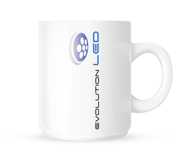personalización tazas regalo corporativo