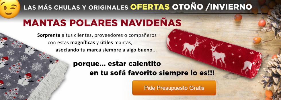 manta_navidad_regalo_empresa