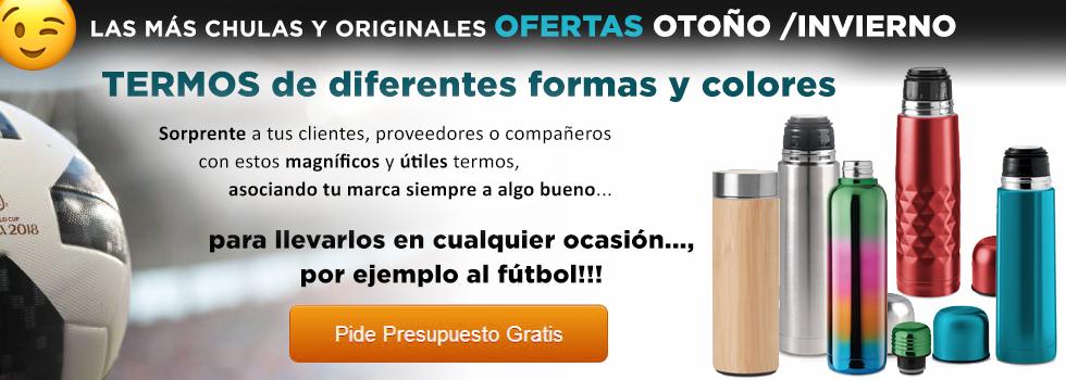 termo_navidad_regalo_empresa_promocional