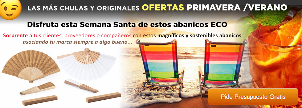 Regalo Empresa PUBLICITARIO TORRELODONES BOADILLA Majadahonda Boadilla Pozuelo