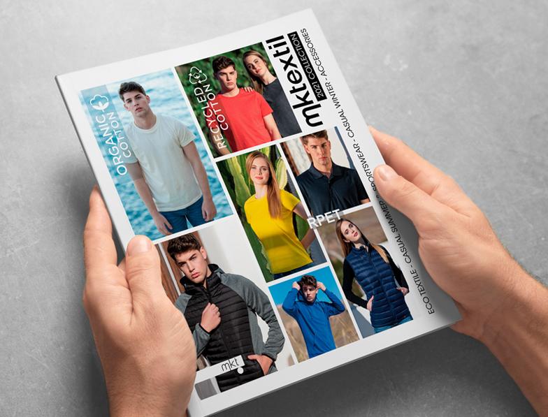 regalo publicitario empresa Majadahonda maquetacion catalogos memorias pozuelo las_rozas boadilla Agencia diseño grafico identidad_corporativa SEO