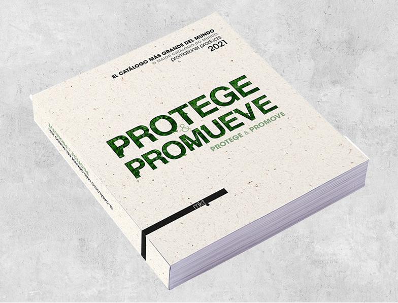 regalos_empresa-artículos_publicitarios-merchandising-productos_promocionales_corporativos_personalizados-galapagar-villalba-torrelodones-hoyo_manzanares-guadarrama