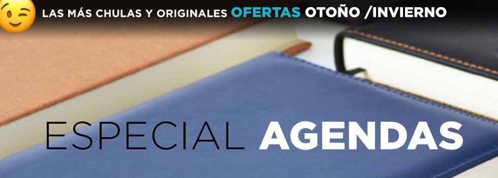 Regalos Empresa Boadilla POZUELO Villaviciosa Odon