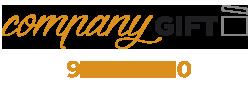 CompanyGift: productos promocionales y corporativos personalizados, regalos de empresa y publicidad, artículos publicitarios originales para merchandising y eventos en Madrid, Majadahonda, Las Rozas, Pozuelo y Boadilla